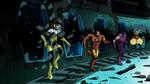 The Avengers AEMH 19