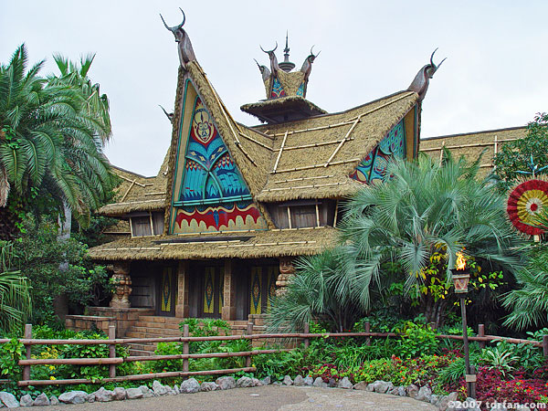 File:Tiki room.jpg
