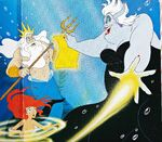 Walt-Disney-Book-Images-King-Triton-Princess-Ariel-Ursula-walt-disney-characters-34791663-2745-2406