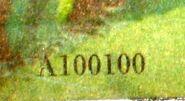 Big golden book a100100