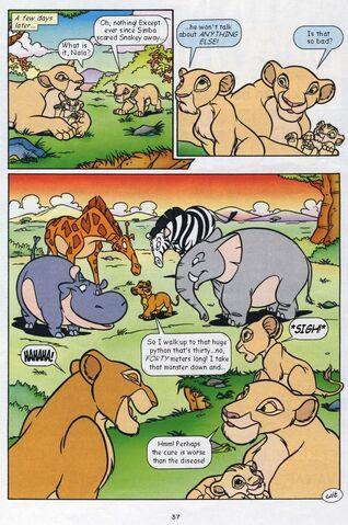 File:Mheetu in a disney comic by thanigraphics-d36ljzr.jpg