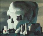 Skull-rock-web