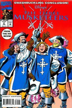File:Three Musketeers Comic Vol. 2.jpg