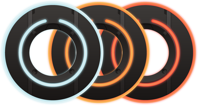 File:3 Identity Discs.png