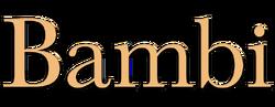 Bambi Logo.png