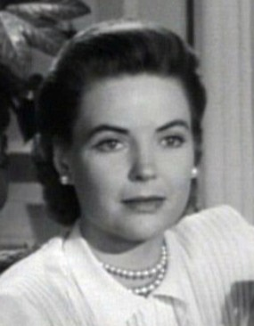 File:Dorothy McGuire in Gentleman's Agreement trailer cropped.jpg