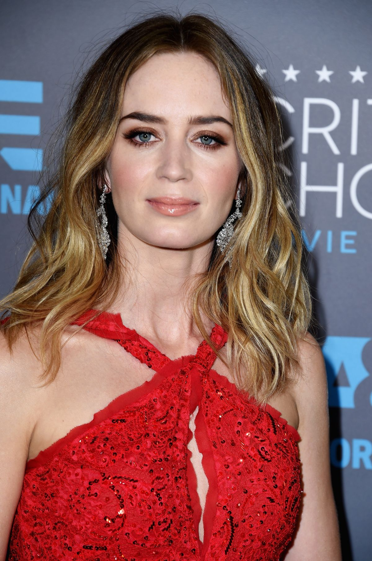 Emily Blunt | Disney Wiki | FANDOM powered by Wikia Emily Blunt
