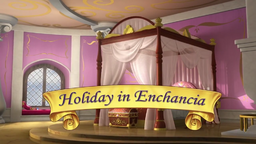 Holiday-In-Enchancia-5