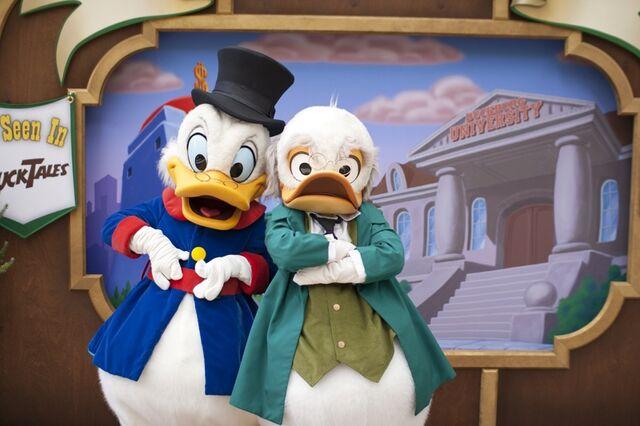 File:Marathon Scrooge and Ludwig.jpg