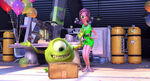 Monsters-inc-disneyscreencaps.com-9874