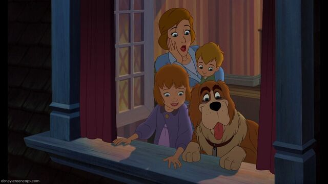 File:Peterpan2-disneyscreencaps com-7336.jpg