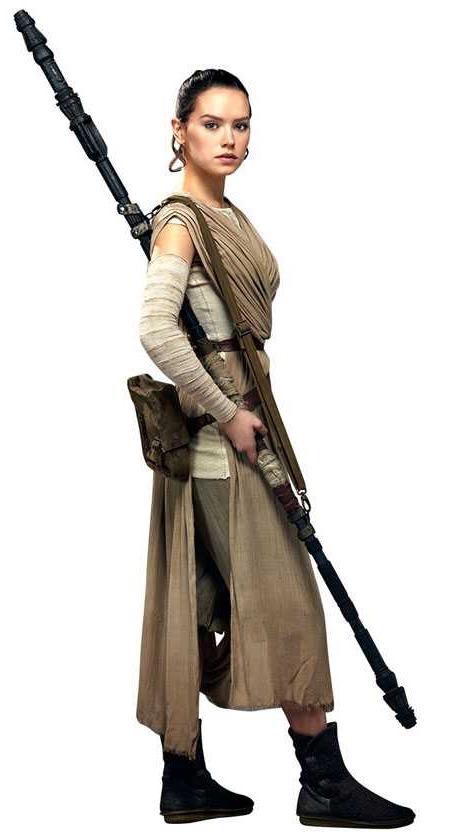 Rey Disney Wiki Fandom Powered By Wikia