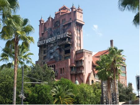 File:The Twilight Zone Tower of Terror at Disney's Hollywood Studios.jpg