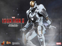 902173-iron-man-mark-xxxix-starboost-008