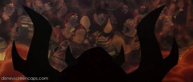 File:Blackcauldron-disneyscreencaps.com-1868-1-.jpg