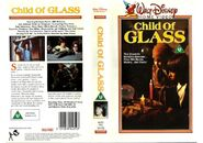 Child-of-glass-1404l