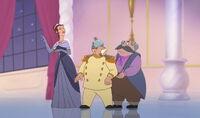 Cinderella2-disneyscreencaps.com-2371