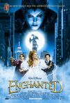 Enchanted-poster