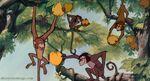 Junglebook-disneyscreencaps.com-3245