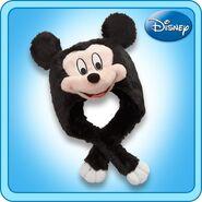 PPetsWebtileHat DisneyMickey