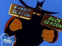 RabbitSeasonorDuckSeason