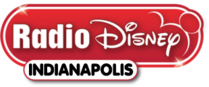 Radio Disney Indianapolis 2013