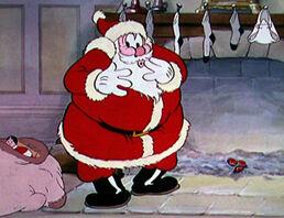 Santa-disneynightbefore
