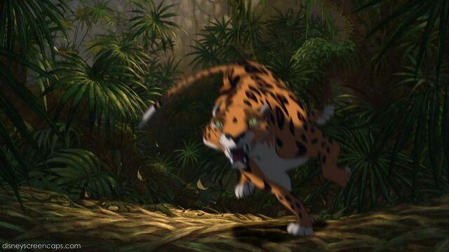 File:Tarzan-disneyscreencaps.com-2809.jpg