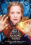 ATTLG Thorns Poster Alice