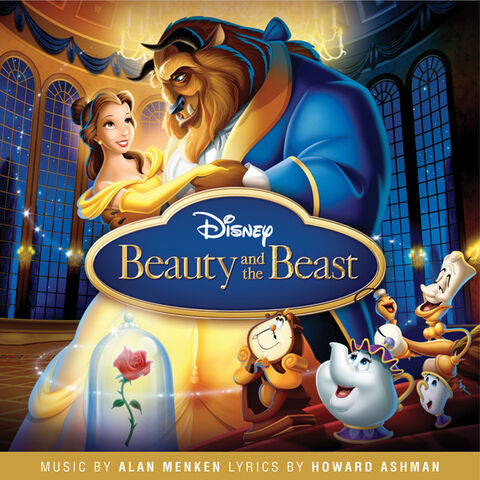 File:Beauty and the Beast OST.jpg
