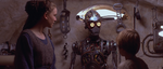 C-3PO-in-the-phantom-menace-2