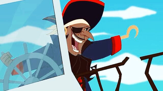 File:Dr. Carver as a Pirate.jpg