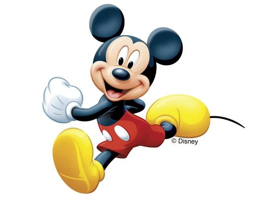 File:Mickedy mouse.jpg