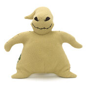 Oogie Boogie 34cm Soft Toy