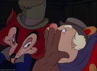 Pinocchio-disneyscreencaps com-6036
