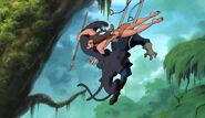 Tarzan-jane-disneyscreencaps.com-7002