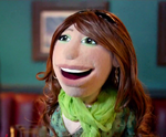 TheMuppets-S01E03-Debbie(McClellanLookalike)