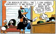 706200-quackfaster1