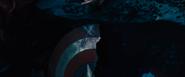 Avengers Age of Ultron 45