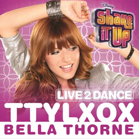 File:Bella-Thorne-TTYLXOX-iTunes-Plus-AAC-M4A-2012-Single.jpg
