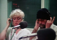 Betsy Baytos and Jery Nelson