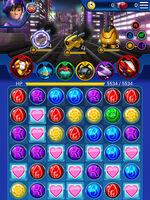 Big-hero-6-bot-fight-screenshot