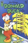 DonaldDuckAndFriends 333
