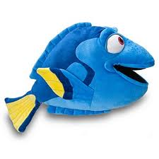File:Dori Plush.jpg