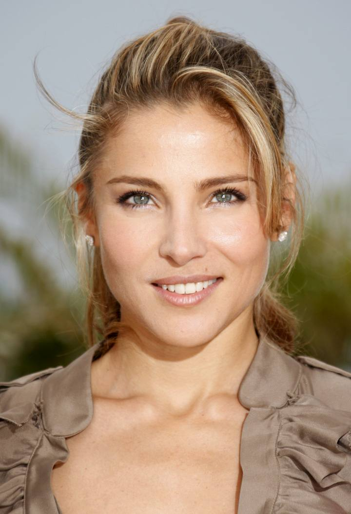 elsa pataky 2017elsa pataky 2017, elsa pataky hola, elsa pataky blog, elsa pataky confidential instagram, elsa pataky fast five, elsa pataky and chris hemsworth wedding, elsa pataky family, elsa pataky yoga, elsa pataky exercise, elsa pataky age, elsa pataky twitter official, elsa pataky tattoos, elsa pataky entrevista, elsa pataky engagement ring, elsa pataky 2010, elsa pataky father, elsa pataky blog glamour, elsa pataky padre, elsa pataky wikipedia español, elsa pataky fast and furious 7