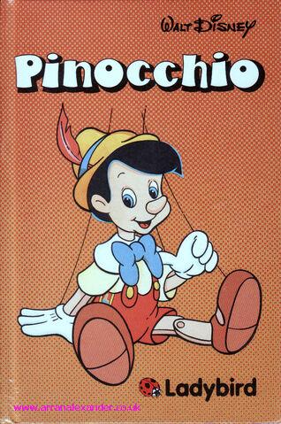 File:Pinocchio (Ladybird).jpg