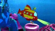 Sea Captain Mickey-019