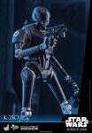 Star-wars-k-2so-sixth-scale-hot-toys