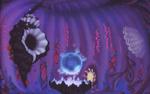 640px-Ursula's Lair (Art)