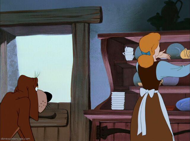 File:Cinderella-1210.jpg